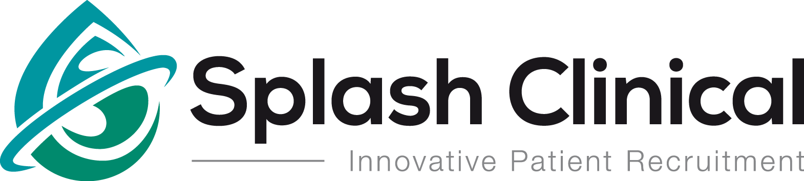 Splash Clinical Logo